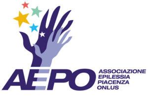 A.E.P.O. Associazione Epilessia Piacenza Onlus