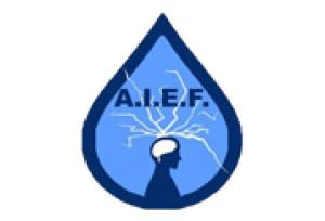 AIEF Associazione Italiana Epilessia Farmacoresistente Onlus