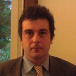 Alessandro De Vincentis