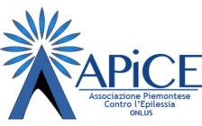 A.Pi.C.E. Associazione Piemontese Contro l'Epilessia Onlus