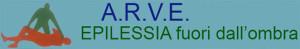 A.R.V.E. Associazione Regionale Veneta Epilessia Onlus
