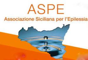 A.S.P.E. Associazione Siciliana Per l'Epilessia Onlus