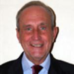 Cesare Bevilacqua