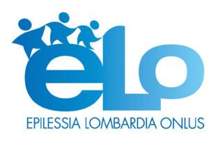 E.L.O. Epilessia Lombardia Onlus