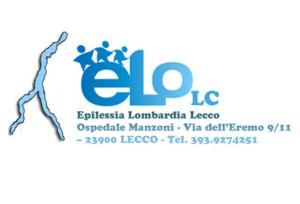 E.L.O. Lecco Epilessia Lombardia Onlus Lecco