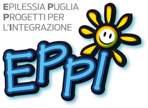E.P.P.I. Epilessia Puglia Progetto per l'Integrazione Onlus