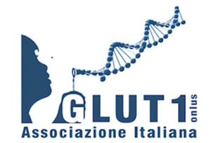 Associazione Italiana Glut1 Onlus