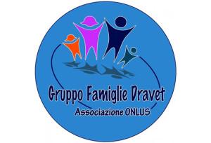 Gruppo Famiglie Dravet Associazione Onlus