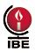 logo-ibe