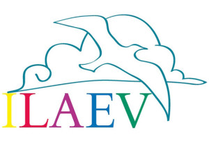 I.L.A.E.V. Intervallo Libero Associazione Epilessia Veneta ONLUS