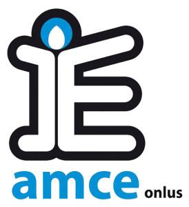 A.M.C.E. Associazione Marchigiana Contro l'Epilessia Onlus