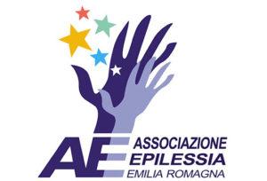 Associazione Epilessia Emilia Romagna