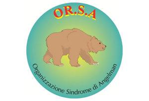 OR.S.A. Organizzazione Sindrome di Angelman