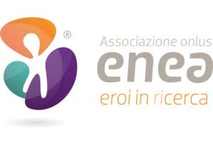 Associazione ENEA