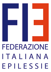 FIE Federazione Italiana Epilessie