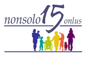 Nonsolo15 Onlus