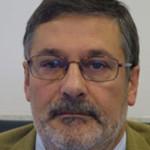 Pier Luigi Foglio Bonda