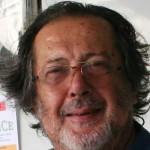 Renato De Giorgio