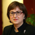 Rosa Anna Enza Cervellione