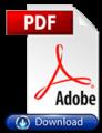 scarica il PDF Statuto FIE