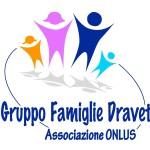 Gruppo Famiglie Dravet Onlus