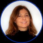 Barbara Mostacci