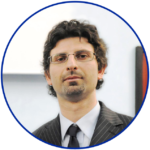 Pasquale Striano