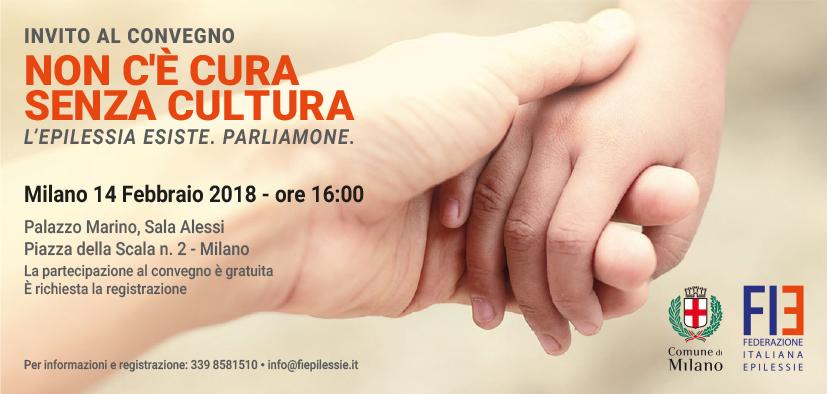 Convegno FIE, Milano 14 febbraio 2018