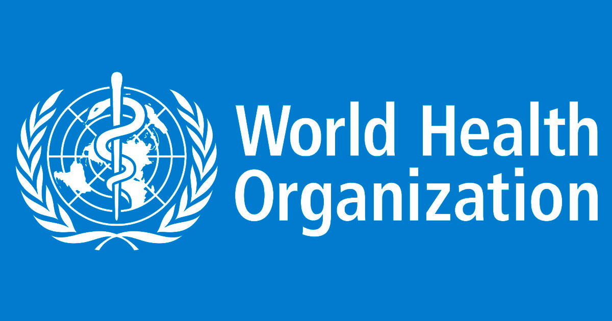World Healt Organization