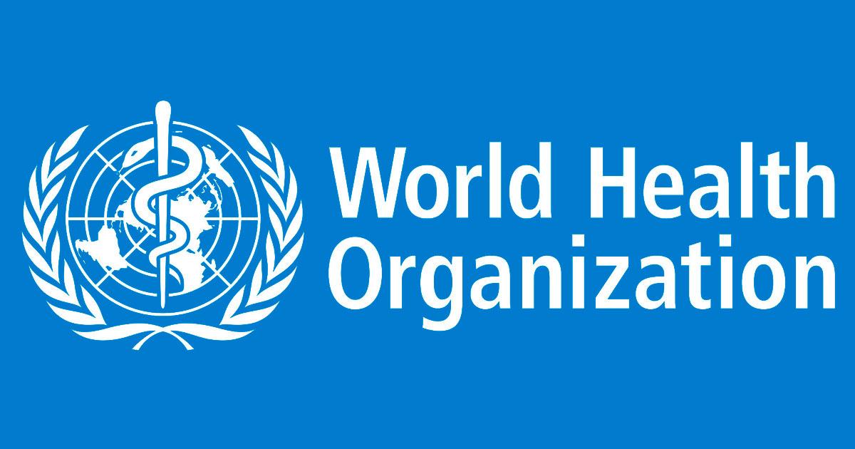 World Healt Organization