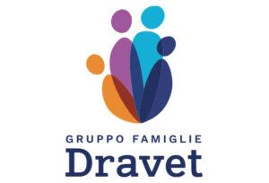 Gruppo Famiglie Dravet
