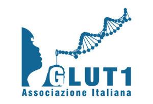 Glut1 Associazione Italiana