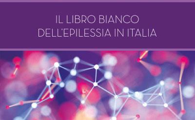 Il Libro Bianco dell'Epilessia in Italia