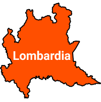 Regione Lombardia Reperibilità Micropam